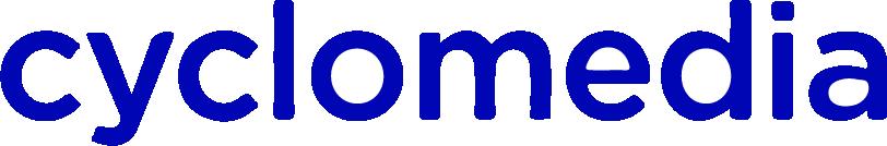 training.cyclomedia.com